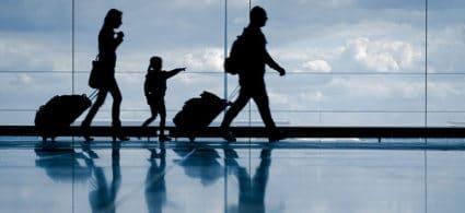 Aeroporto di Corfù